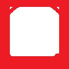 ambiente-icon